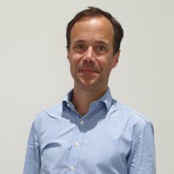 Emmanuel De Marliave - Zacharie
