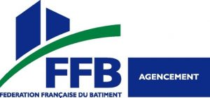 FFB Agencement