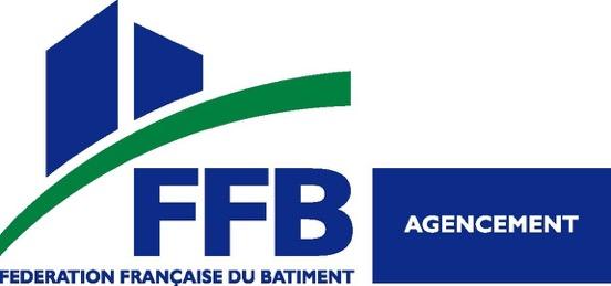 FFB Agencement