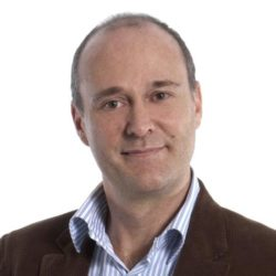 Jean Christophe Perruchot