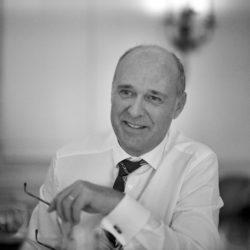PERRUCHOT Jean-Christophe - Stal Industrie