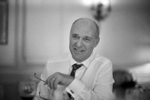 Jean-Christophe PERRUCHOT