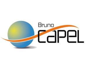Bruno CAPEL