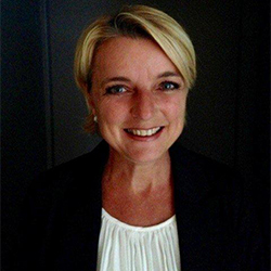 Nathalie Labalme