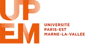 Université Paris-Est Marne-la-vallée