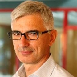 Nicolas FELIX