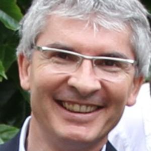 Jean-Marie CHEVALIER