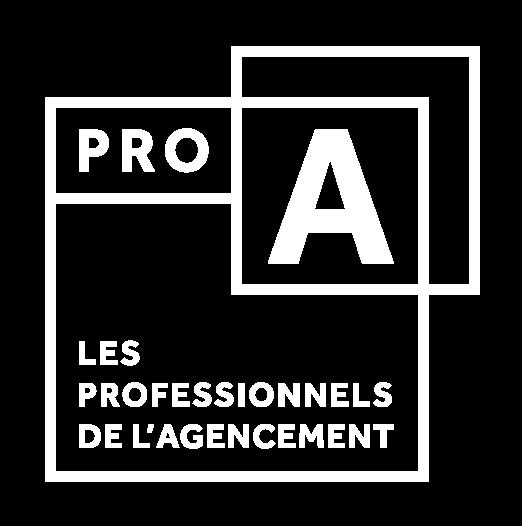 CFA logo Pro A
