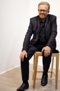 Gérard Gabert