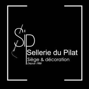 Sellerie du Pilat