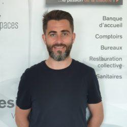 Jean-Edouard GUILLOU