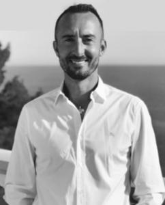 Mario CONVERTINO