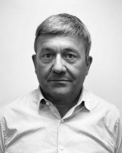 Jean-Philippe GAMBART