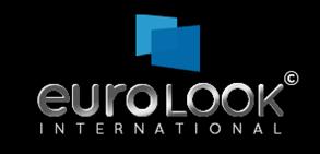 EUROLOOK