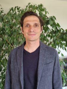 Julien LHOSPITALIER